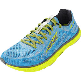 Altra Escalante Racer Running Shoes Men boston